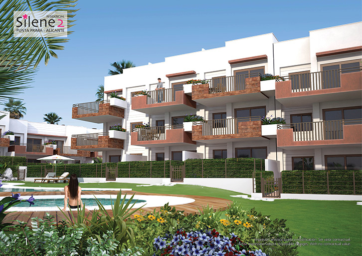Costa Realty - 03300.1