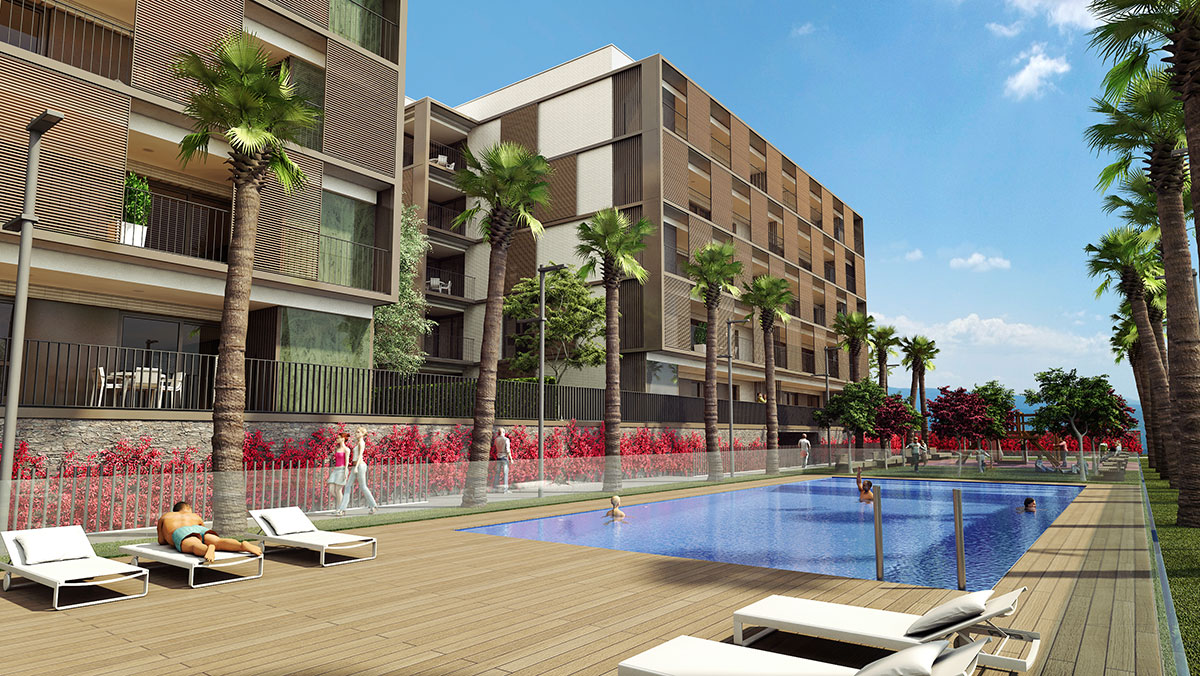 Costa Realty - 08173.1