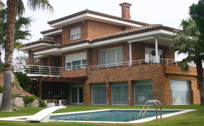 Costa Realty - 08328.3