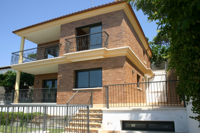 Costa Realty - 08338.1